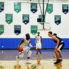 AW Basketball Virginia Academy vs  Middleburg-71