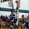 AW Basketball Virginia Academy vs  Middleburg-12