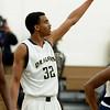 AW Basketball Virginia Academy vs  Middleburg-6