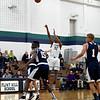 AW Basketball Virginia Academy vs  Middleburg-16