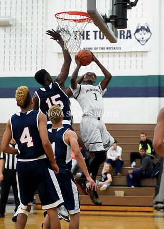 AW Basketball Virginia Academy vs  Middleburg-42