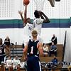 AW Basketball Virginia Academy vs  Middleburg-68