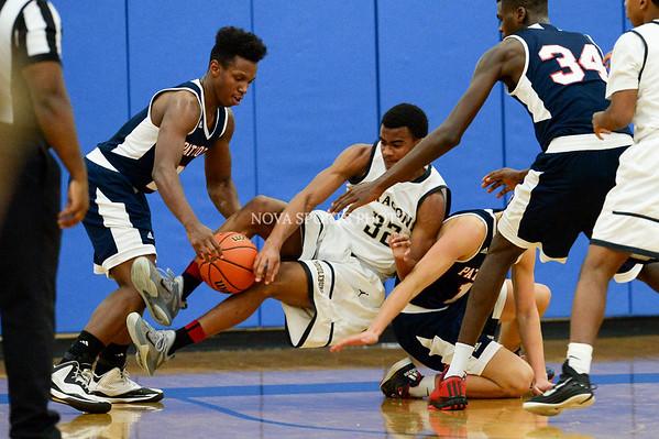 AW Basketball Virginia Academy vs  Middleburg-53