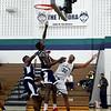 AW Basketball Virginia Academy vs  Middleburg-18