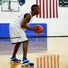 AW Basketball Virginia Academy vs  Middleburg-65