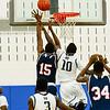 AW Basketball Virginia Academy vs  Middleburg-20