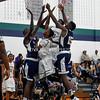 AW Basketball Virginia Academy vs  Middleburg-10
