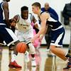 AW Basketball Virginia Academy vs  Middleburg-52