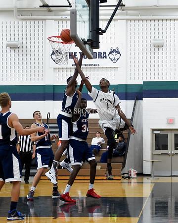 AW Basketball Virginia Academy vs  Middleburg-24