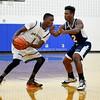 AW Basketball Virginia Academy vs  Middleburg-26