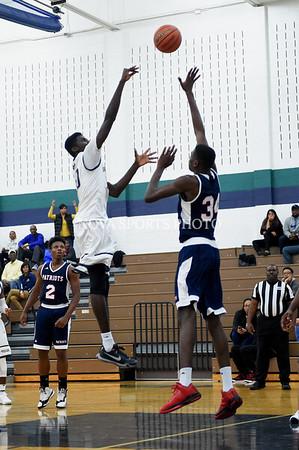 AW Basketball Virginia Academy vs  Middleburg-51