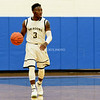 AW Basketball Virginia Academy vs  Middleburg-17