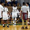 AW Basketball Virginia Academy vs  Middleburg-1