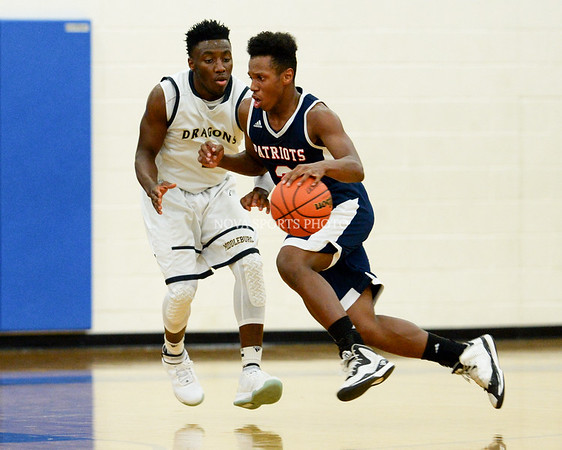 AW Basketball Virginia Academy vs  Middleburg-46