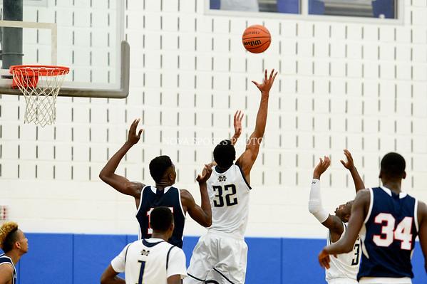 AW Basketball Virginia Academy vs  Middleburg-39