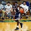 AW Basketball Virginia Academy vs  Middleburg-59