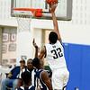 AW Basketball Virginia Academy vs  Middleburg-63