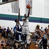 AW Basketball Virginia Academy vs  Middleburg-11