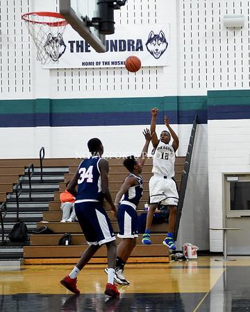 AW Basketball Virginia Academy vs  Middleburg-27