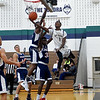 AW Basketball Virginia Academy vs  Middleburg-23