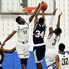 AW Basketball Virginia Academy vs  Middleburg-38