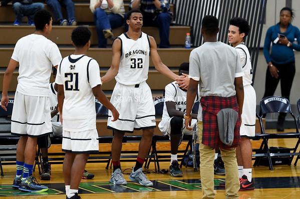 AW Basketball Virginia Academy vs  Middleburg-3