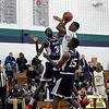 AW Basketball Virginia Academy vs  Middleburg-9