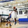 AW Basketball Virginia Academy vs  Middleburg-7