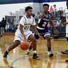 AW Basketball Virginia Academy vs  Middleburg-37