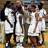 AW Basketball Virginia Academy vs  Middleburg-5
