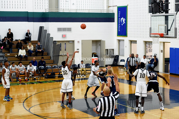 AW Basketball Virginia Academy vs  Middleburg-64
