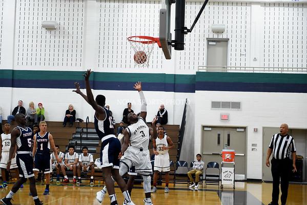 AW Basketball Virginia Academy vs  Middleburg-67