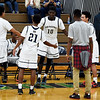 AW Basketball Virginia Academy vs  Middleburg-4