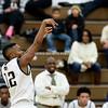 AW Basketball Virginia Academy vs  Middleburg-62