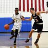 AW Basketball Virginia Academy vs  Middleburg-77