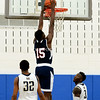 AW Basketball Virginia Academy vs  Middleburg-35