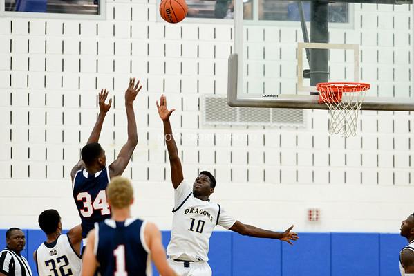AW Basketball Virginia Academy vs  Middleburg-33