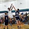 AW Basketball Virginia Academy vs  Middleburg-19