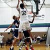 AW Basketball Virginia Academy vs  Middleburg-30