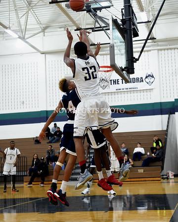 AW Basketball Virginia Academy vs  Middleburg-31