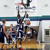 AW Basketball Virginia Academy vs  Middleburg-22