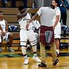 AW Basketball Virginia Academy vs  Middleburg-2