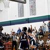 AW Basketball Virginia Academy vs  Middleburg-75