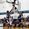 AW Basketball Virginia Academy vs  Middleburg-72