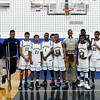 AW Basketball Virginia Academy vs  Middleburg-78