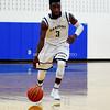 AW Basketball Virginia Academy vs  Middleburg-36