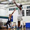 AW Basketball Virginia Academy vs  Middleburg-8
