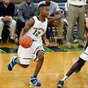AW Basketball Virginia Academy vs  Middleburg-61