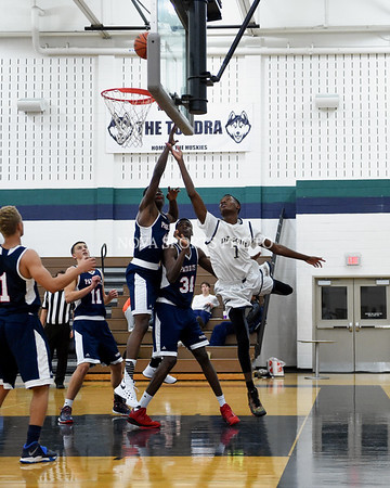 AW Basketball Virginia Academy vs  Middleburg-25