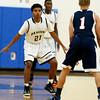 AW Basketball Virginia Academy vs  Middleburg-34